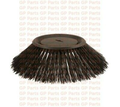 """M30 T20 1042500 Part #30241 Tennant Poly Brush 16/"""" Fits Side Brush for M20"""
