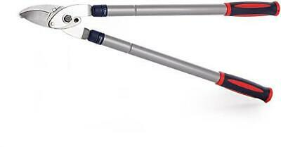 Spear & Jackson Razorsharp Steel Telescopic Bypass Lopper