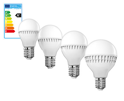 4x 6x 8x 10x 20x LED Illuminant E27 Socket 3W 5W 7W 9W Bulb Lamp Light