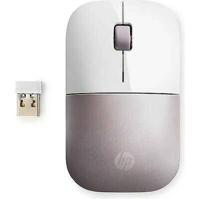 HP Wireless Mouse Z3700 - Save $9 instantly