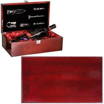 Wine Box Set
