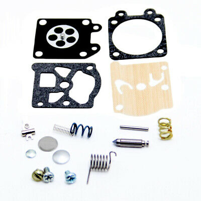 Homelite Genuine OEM Replacement Repair Kit # 96943