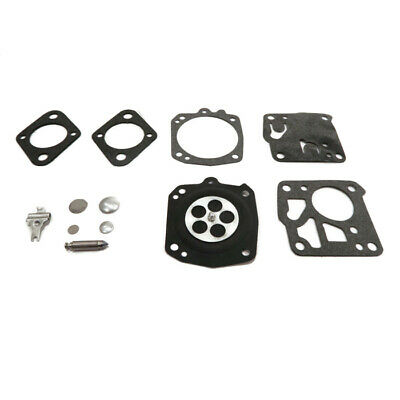 Homelite Genuine OEM Replacement Repair Kit # 95698