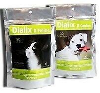 Dialix R Canine 30 Ch