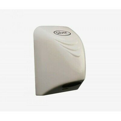Towels Electric with Photocell A