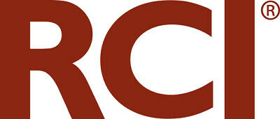 RCI points transferred to your account