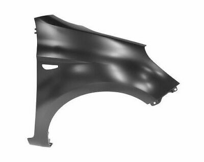 NEW HYUNDAI I20 2012-2014 FRONT WING RIGHT SIDE FENDER COVER O//S