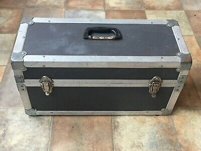 Strong Flight Case. Could be used for Telescope, Camera or Telephoto Lens.
