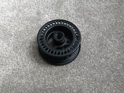 Shakespeare Omni MKII  fly Fishing Reel for Rod Line  Size 6//7