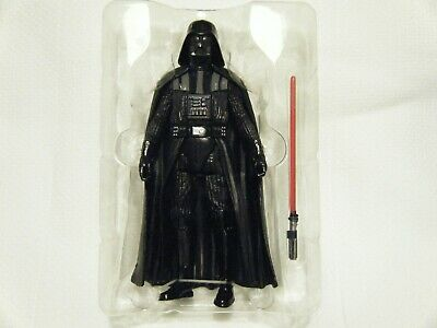 STAR WARS Force Link DARTH VADER from Probe Droid set Empire Strikes Back NEW!