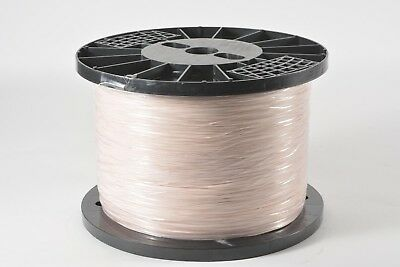 New Corning 001R41-31131-24 Single Mode Fiber Cable 27512 Ft or 8386.00 Meters