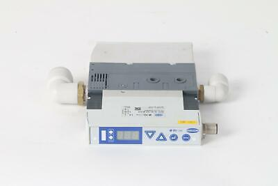Schmalz SCPi 15NC RD M12-5 Compact Vacuum Generator Ejector