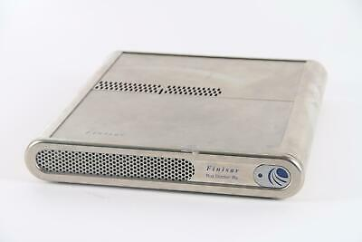 Finisar RX-108P-FIT Bus Doctor rx Analyzer