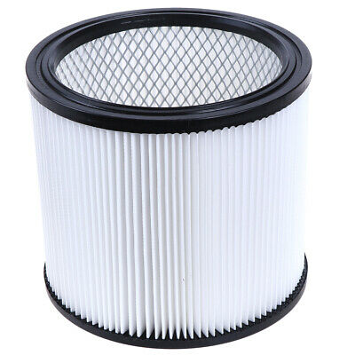 Wet Dry Cartridge Filter w//o retainer Fit Shop Vac 903-04-00 903-33-00