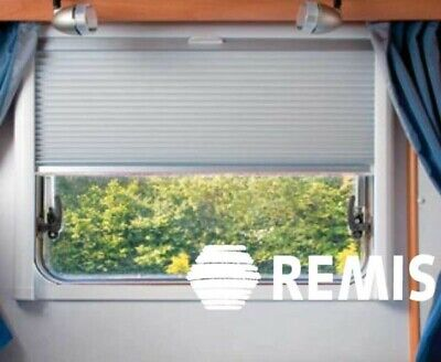 Remiflair Kombirollo IV 1100, Remis Rollo