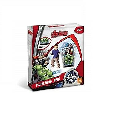 Aquilone ufficiale Avengers Spiderman EasyToys