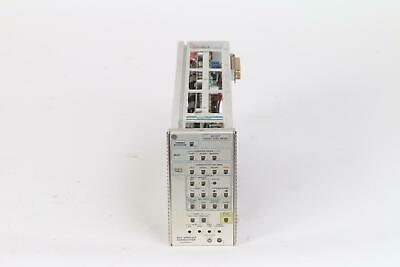 Tektronix DF2 Display Formatter / Analyzer Plug