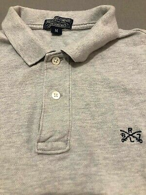Polo by Ralph Lauren Jeans Company Shirt M XXL 2XL 3XB Good Condition Bon état