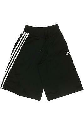 adidas Originals Shorts Damen kurze Hose Gr Shorts