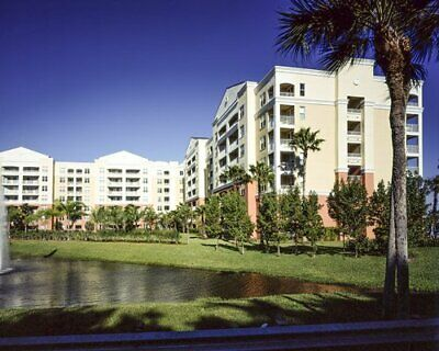 Vacation Village @ Weston, 2 Bed Lock-Off, Gold, Annual Year, Timeshare For Sale