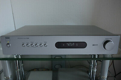 NAD C 425 Stereo-Tuner