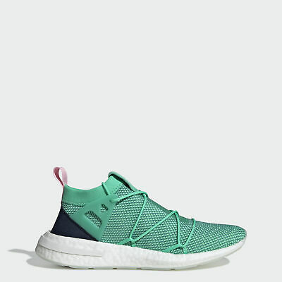 adidas Originals Arkyn Knit Shoes Women's