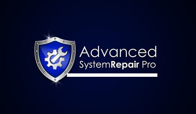 Advanced System Repair Pro ✔️ 2019 Version License Key ✔️ Instant Delivery
