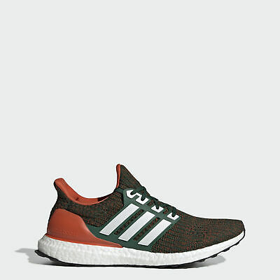 adidas Ultraboost Shoes Men's