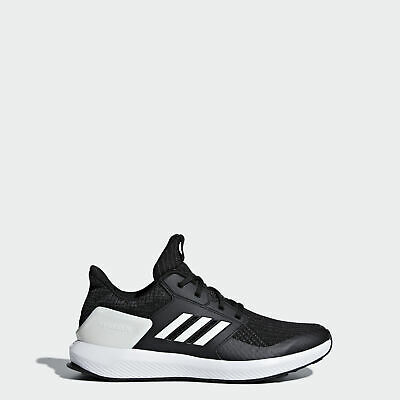 adidas RapidaRun Knit Shoes Kids'