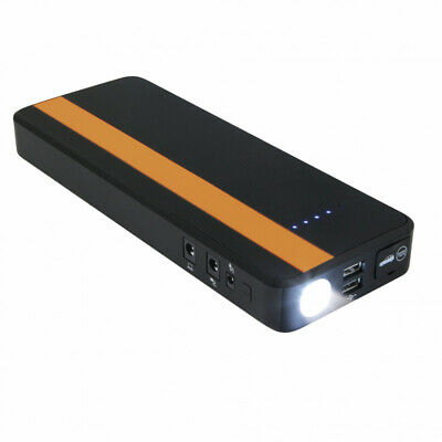 Booster lithium NOMAD POWER 20 Powerbank gys 026629