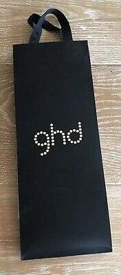 ghd Straighteners Or Curlers Wand Gift Bag