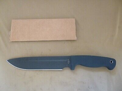 Busse/SYKCO knife DS8