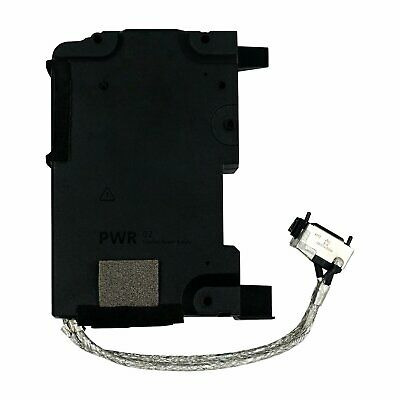 Refurbished For Xbox One X Power Supply Internal AC Adapter Charger Replacement