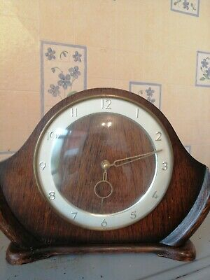 Smiths clock For Spares