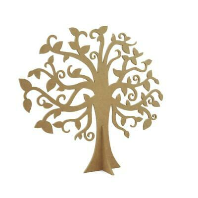 NEW Kaisercraft Beyond The Page Large Family Tree By Spotlight