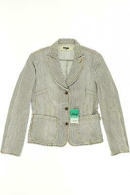 LOVE MOSCHINO BLAZER Damen Business Jacke Gr. DE 42