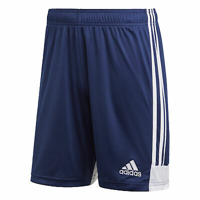 adidas Tastigo 19 Shorts Men's
