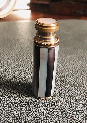 French Art Deco Perfume Atomizer Circa 1930
