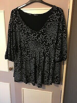 Womens Top Size 26