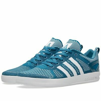 ADIDAS PALACE SKATEBOARDS Pro 7.5 non Boost Primeknit AQ5147