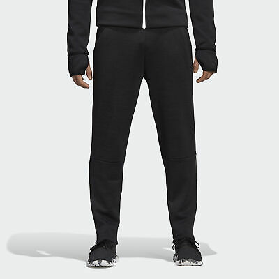adidas  Z.N.E. Tapered Pants Men's