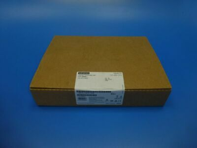 Siemens Simatic S7-400 CPU 6ES7414-3EM07-0AB0 New Sealed