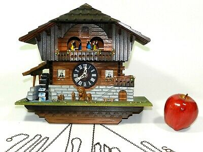 Germany Cuckoo Clock
