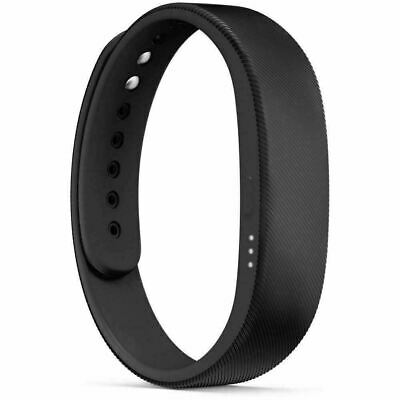 Sony SWR10 Fitness Tracker Activity Smartband