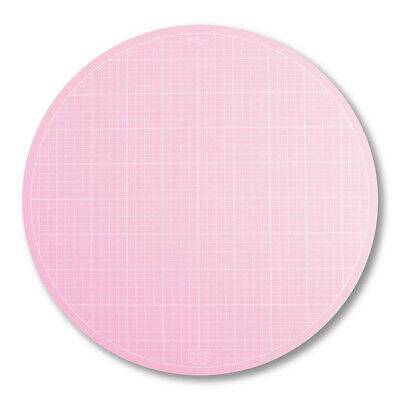 Sue Daley Designs Circle Cutting Mat
