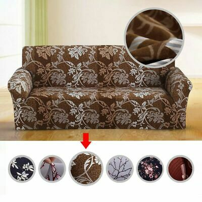 Admirable 100 Cotton Washable Solid Bow Tie Round Arm Slipcover Gamerscity Chair Design For Home Gamerscityorg