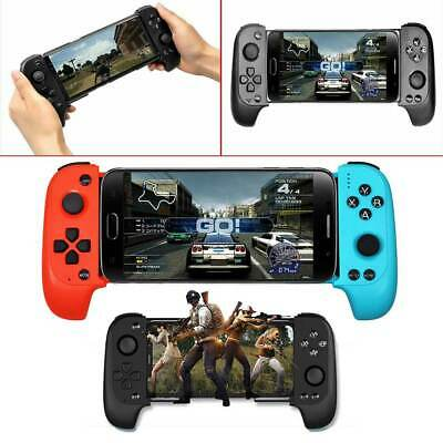 New Phone Game Bluetooth PUBG Mobile Controller Gamepad for Android IOS iPhone