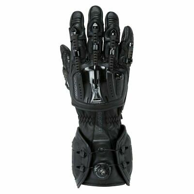 Knox Handroid MK4 Race Motorcycle Gloves