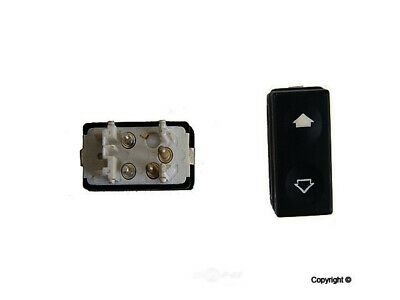 MTC Sunroof Switch fits 1992-2002 BMW 318i,318is 318ti 325i,325is  WD EXPRESS