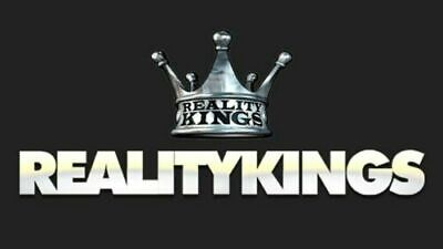 Realitykings Premium 1 Year Account (included 45 sites)